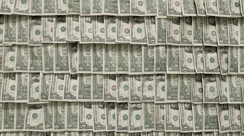 Guggenheim Dollars